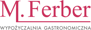 M-Ferber