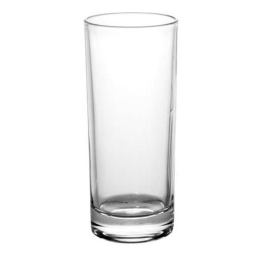 Szklanka LONG, 0,3 l