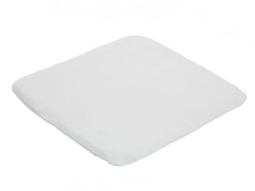 Poduszka nakrzesło (do art. 4006), beżowa