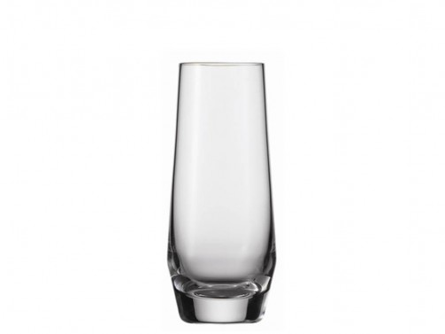 Szklanka LONG, 0,25 l  Pure