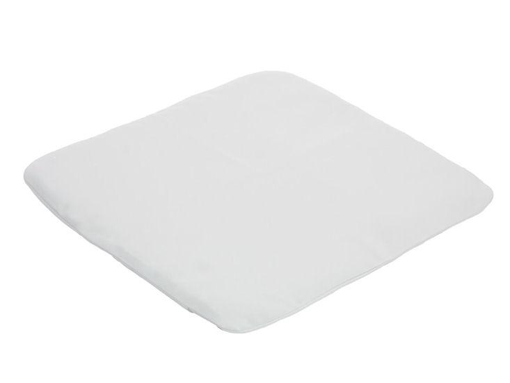 Poduszka nakrzesło, (do art. 4006), biała