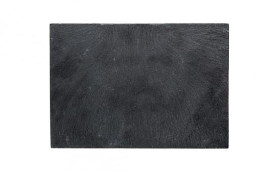 Łupek naturalny , 17 x 12 cm