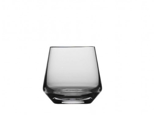 Szklanka dowhisky, 30 cl Pure