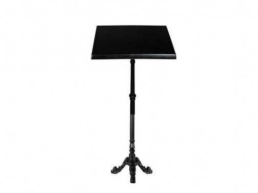 Stół koktajlowy, , 60 x 60 cm