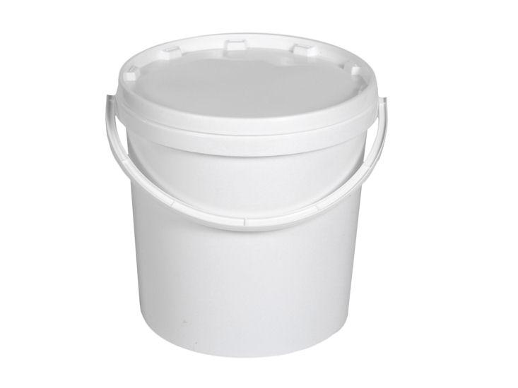 Przykrywka plastikowa (do art. 72011)