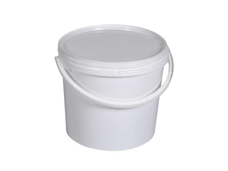Przykrywka plastikowa (do art. 72012)