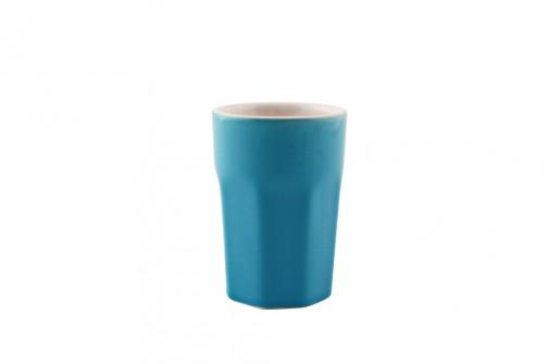 Kubek doespresso , 0,1l