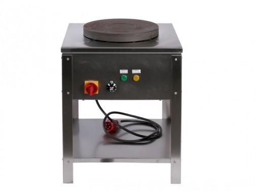 Kuchenka elektryczna - taboret, 5kW