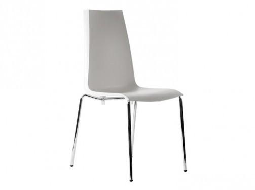 Krzesło Manekin