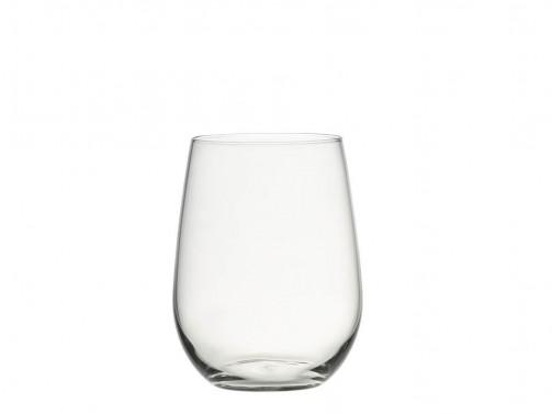 Kieliszek dowina białego - O Seria Riesling/Sauvignon Blanc