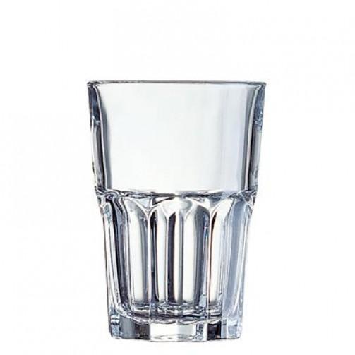 Szklanka, Caipirinha, 0,3 l
