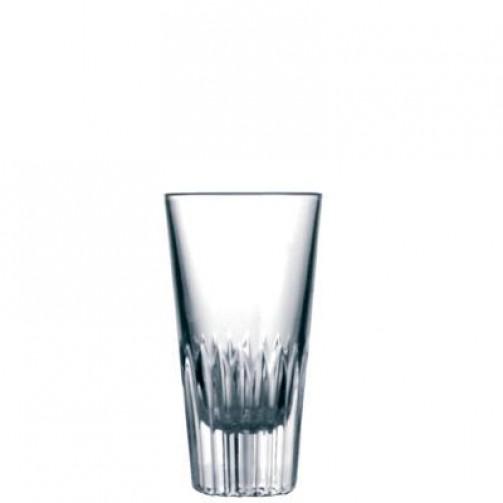 Szklanka doMetaxy