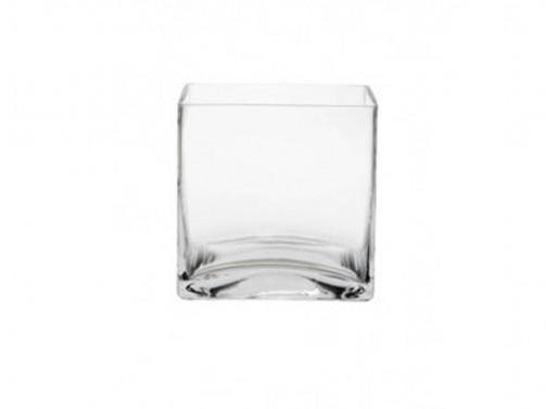 Misa szklana 14 x 14 x 14 cm