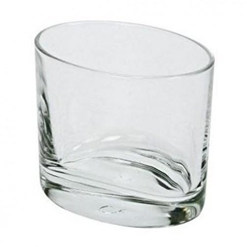 Pucharek szklany Amuse-Bouche, poj. 11 cl