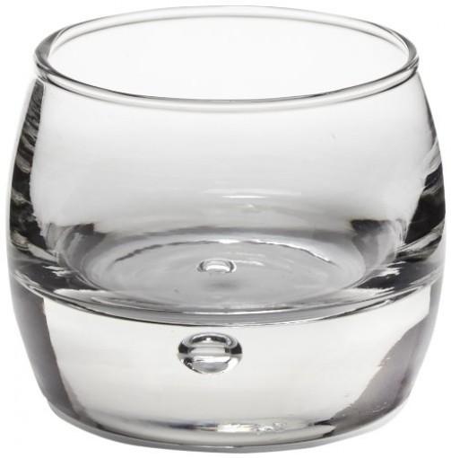 Pucharek szklany Amuse-Bouche Atoll