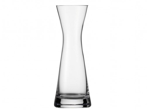 Karafka szklana, 1l Pure